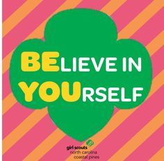 Girl Scout Quotes For Girls. QuotesGram
