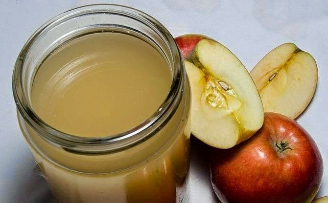 Aprenda a fazer o vinagre de maçã | Cura pela Natureza.com.br