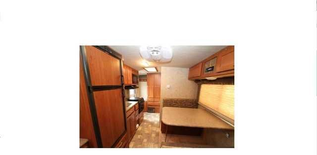 "2006 Used Bigfoot 25b21fb Travel Trailer in Colorado CO.Recreational Vehicle, rv, ATTENTION: WE ARE NO LONGER ACCEPTING NON-CASH BUYERS!!!!!! Serious inquiries w/cash in hand ie. cashier's check, wire, money from Grandma Betty, you've saved etc. but please if you are seeking a loan please look elsewhere; we've had too many ""close deals"" fall through ~ It is entirely too time consuming on our end. Also, we are not delivering our unit out of State. If you are interested, you will have to…"