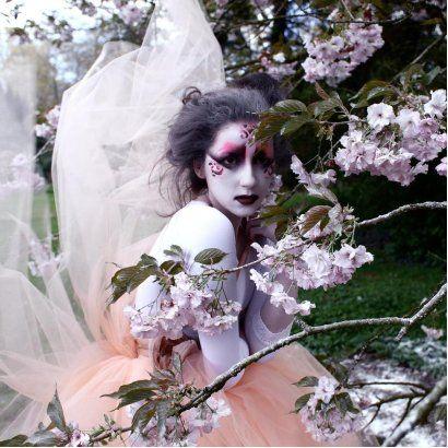 Makeup by Nichola Graham  Nichola Graham - Ur Makeup Makeup & Airbrush Artist  Tel: +353 (0)83 3678853 Email: urmakeup@gmail.com Website: www.ur-makeup.com (coming soon!)  Facebook: urmakeup Twitter: @ur_makeup Instagram: @urmakeup Pinterest: urmakeup LinkedIn: urmakeup