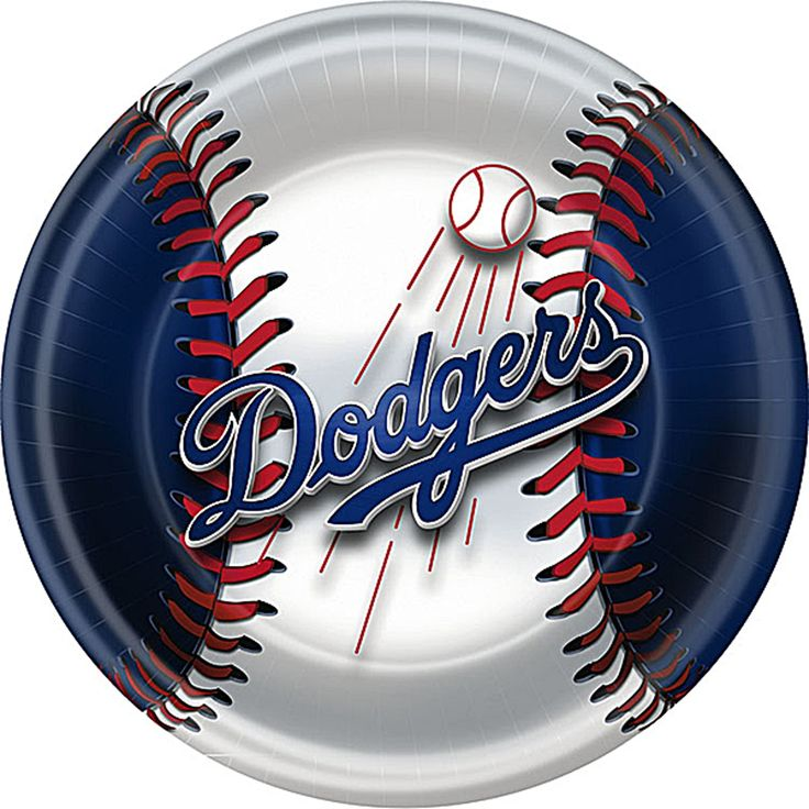 los angeles dodgers Los Angeles Dodgers Logo Wide HD