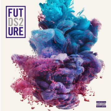 Post by Future on Apple Music.