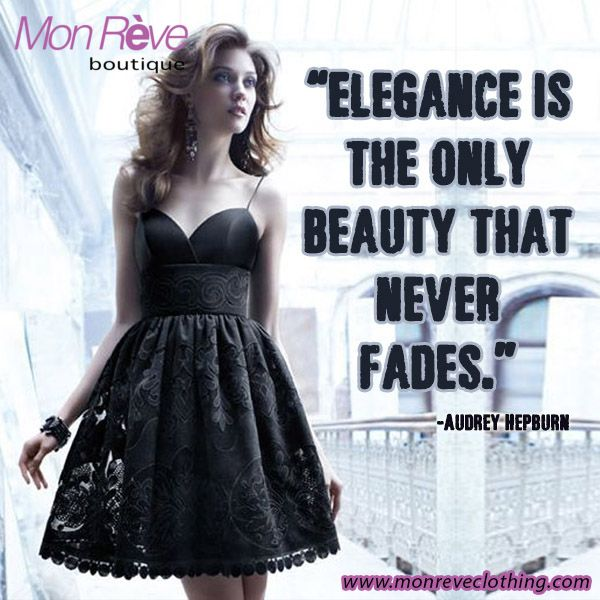 1000+ images about Fashion Quotes on Pinterest | Sexy Woman clothing and Trendy tops