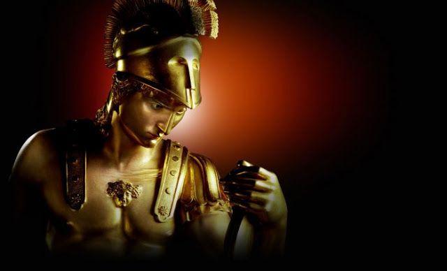 Μέγας Αλέξανδρος: Ο θάνατος του (13 Ιουνίου 323 π.Χ) μυστήριο! Τι τον σκότωσε;