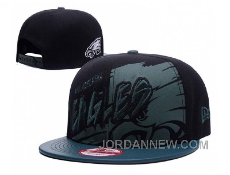 http://www.jordannew.com/nfl-philadelphia-eagles-stitched-snapback-hats-687-super-deals.html NFL PHILADELPHIA EAGLES STITCHED SNAPBACK HATS 687 SUPER DEALS Only $8.92 , Free Shipping!
