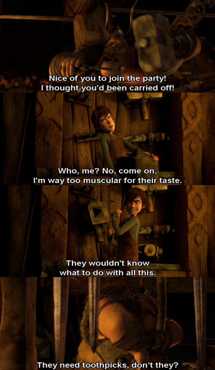 221 best hiccup horrendous haddock iii images on pinterest hiccup how to train your dragon disney dreamworks ccuart Image collections