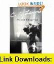 The problem of pain C. S Lewis ,   ,  , ASIN: B0007FB1W4 , tutorials , pdf , ebook , torrent , downloads , rapidshare , filesonic , hotfile , megaupload , fileserve