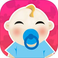 Baby Photos – Pregnancy Pic Maker & Baby Milestone by Zeng GuiFeng