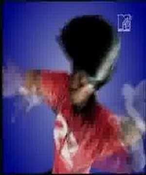 Kool Keith - Livin' Astro (1999) https://www.youtube.com/watch?v=q4y9IZqJEhw