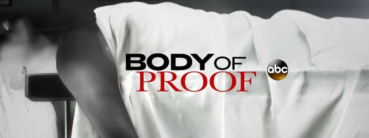 Body of Proof | Hulu Mobile Clips