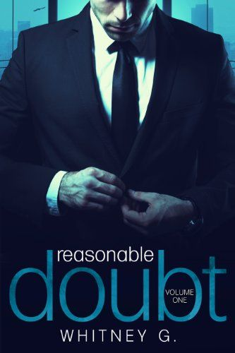 Reasonable Doubt (English Edition) eBook: Whitney Gracia Williams: Amazon.fr: Livres anglais et étrangers