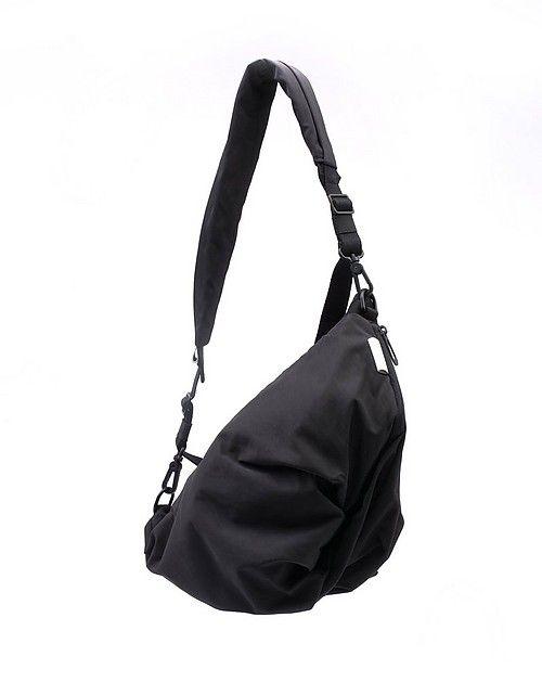 Men's Bags 2021 - FORZIERI Leather Shoulder Bag, Shoulder Strap, Luxury Bags, Black Nylons, Girly Things, Sling Backpack, Crossbody Bag, Black Leather, Men's Bags