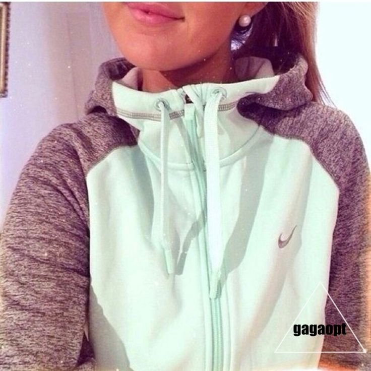 fashionable health clothes the woman sport coat zipper sweater,Capped hoodie for women,free shipping aliexpress.com