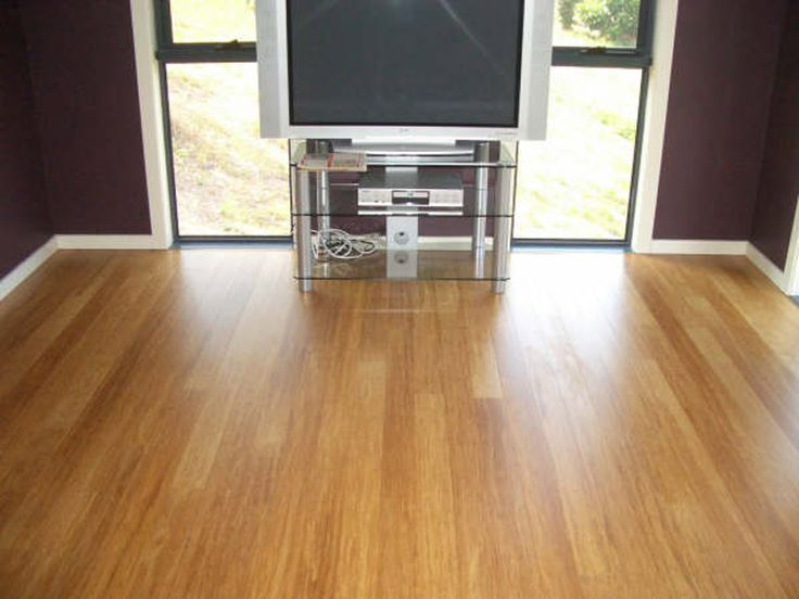 Hard Wood Bamboo Flooring | Hardwood Bamboo Flooring | Earth Bamboo