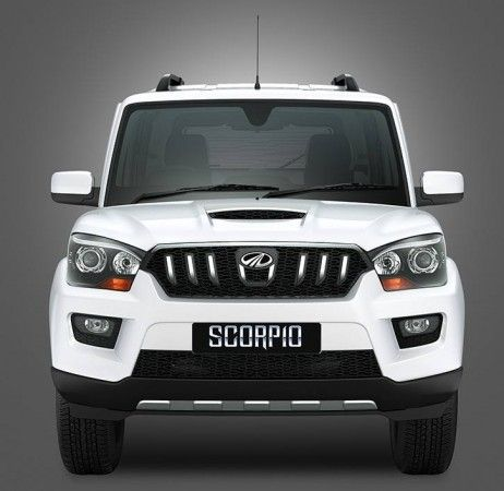 Mahindra Scorpio automatic discontinued in India, confirms company