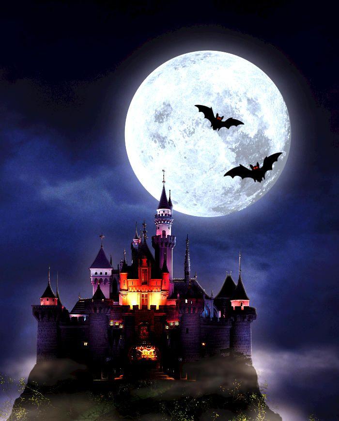 oo  O #halloween