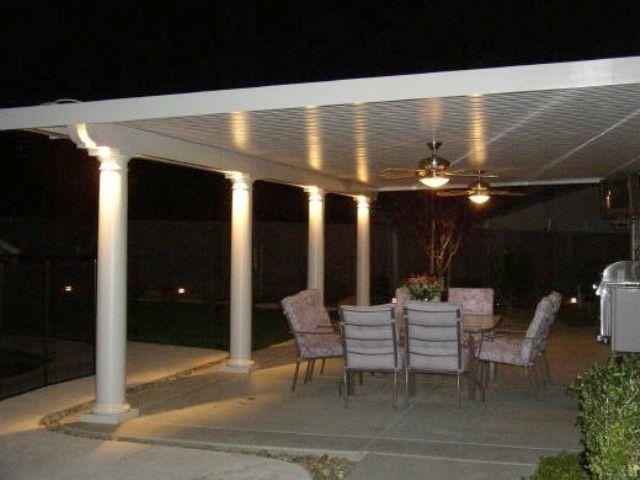 38 best patio design images on pinterest | backyard ideas, patio ... - Outdoor Patio Cover Ideas