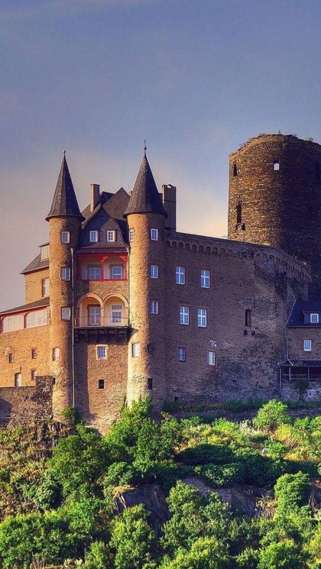 Beste Spielothek in Erlenbach bei Dahn finden
