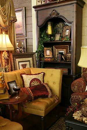 321 best images about tuscan decor on pinterest tuscan