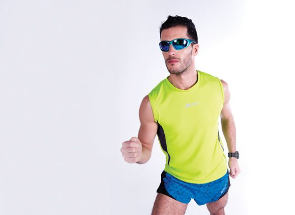 #runningn #runners #men #sports #indumentariadeportiva