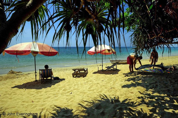 Hotels in portblair