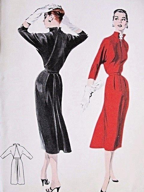 Mejores 7 imágenes de Fashion Illustration en Pinterest ...