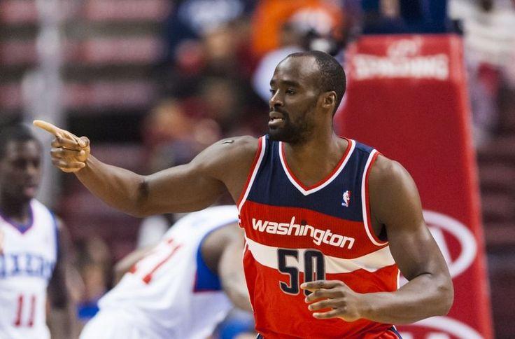 Golden State Warriors Signs Emeka Okafor As Andrew Bogut Replacement? - http://www.morningledger.com/golden-state-warriors-okafor-bogut/13104553/