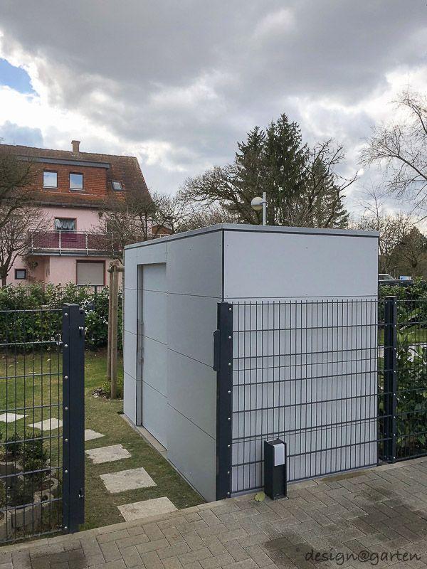 Designer Gartenhaus Gart In Bad Soden By Design Garten Augsburg Germany Uv Bestandig Niemals Streichen Gartenhaus G Design Gartenhaus Gartenhaus Haus