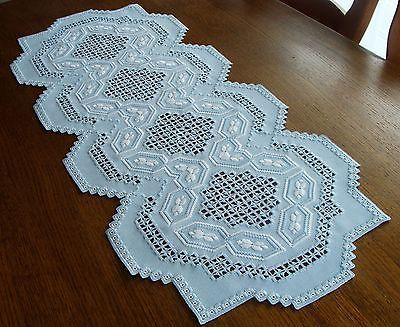 Extrem 2942 best Hardanger images on Pinterest | Hardanger embroidery  IT58