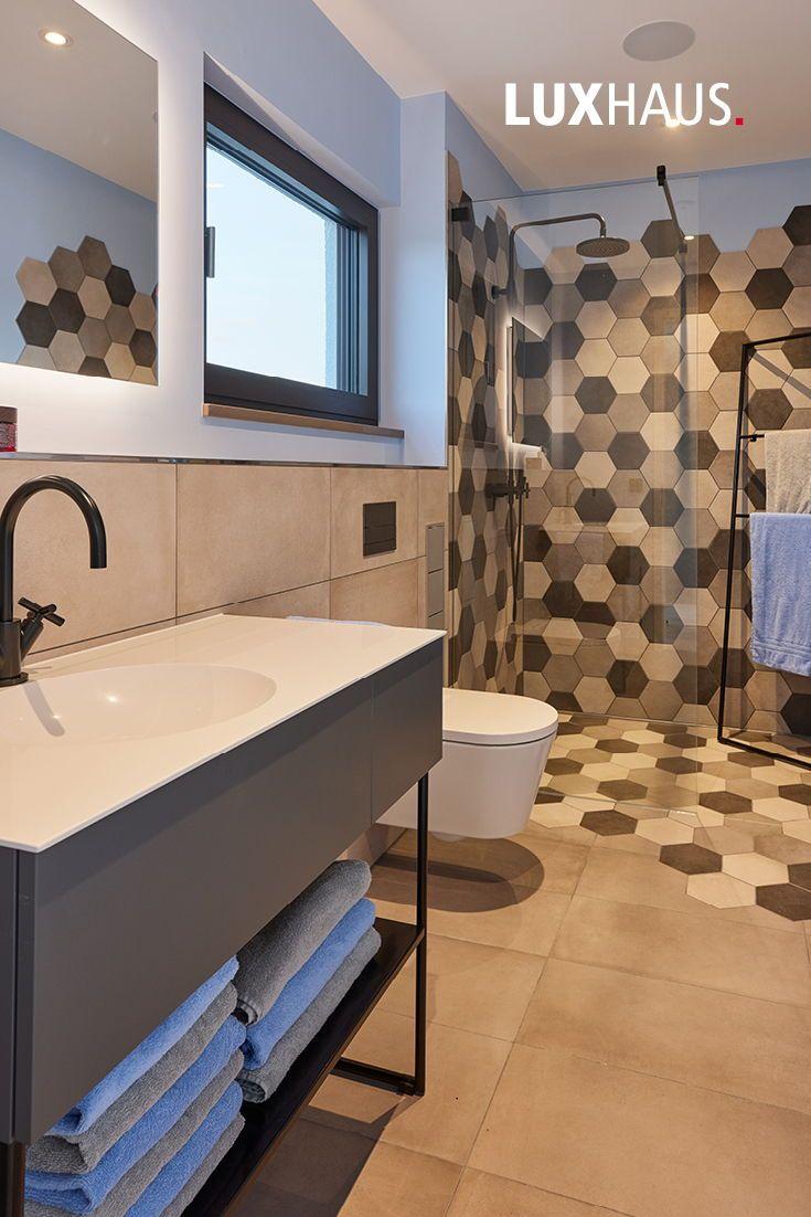 Kleines Badezimmer Einrichten Badezimmerideen Badezimmer Kleines Badezimmer