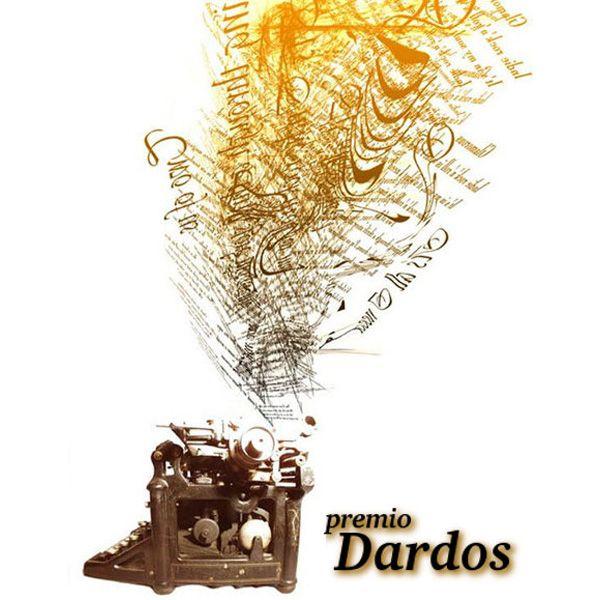 """NUEVO POST EN """"EL BLOG DE PATO"""" El Blog de Pato Giacomino NOMINADO al """"Premio Dardos"""""""