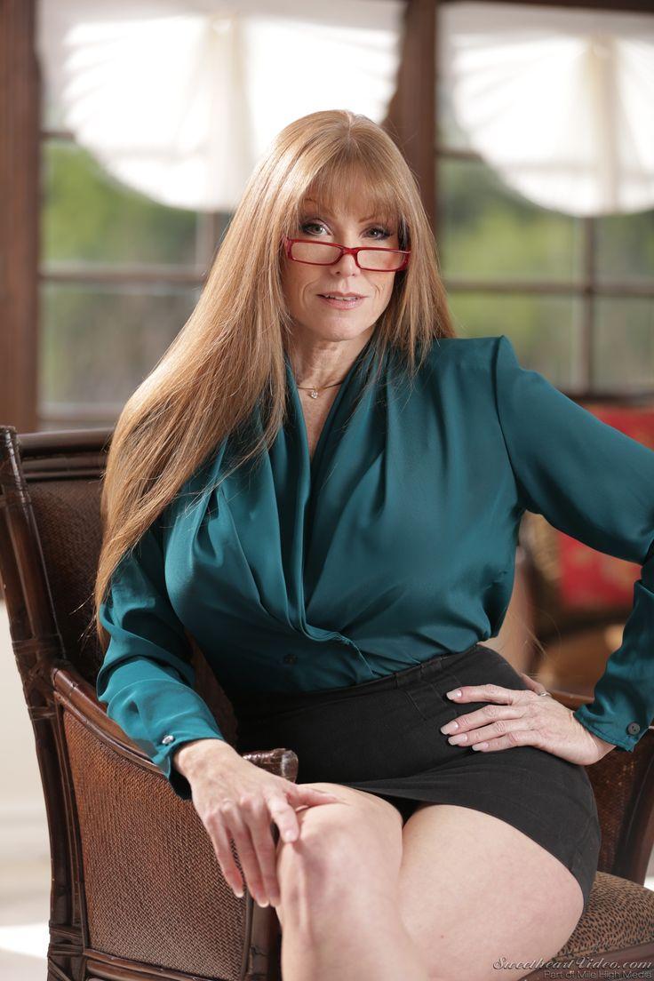 pennington milf women Cougar milf porn-porno videos, found most popular cougar milf videos displaying best cougar milf xxx videos.