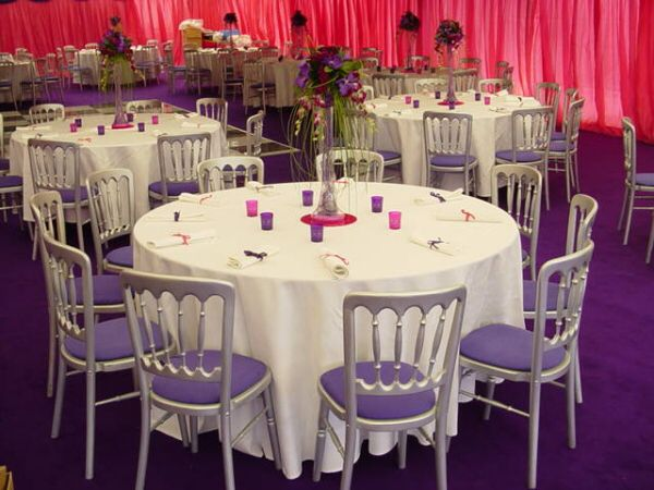 Bridal Shower Idea Engagement Party Planning Ideas This Option Is Tailor Made If You Want To Announce Your With A Formal Toast