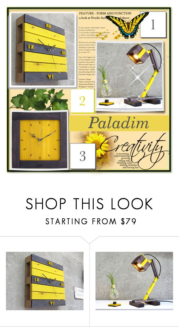 """Paladim 4"" by majaa12 on Polyvore featuring interior, interiors, interior design, dom, home decor i interior decorating"