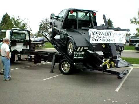9 Best Tow Truck Power Images On Pinterest Tow Truck