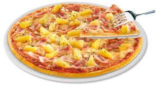 pizza hawai - Google zoeken