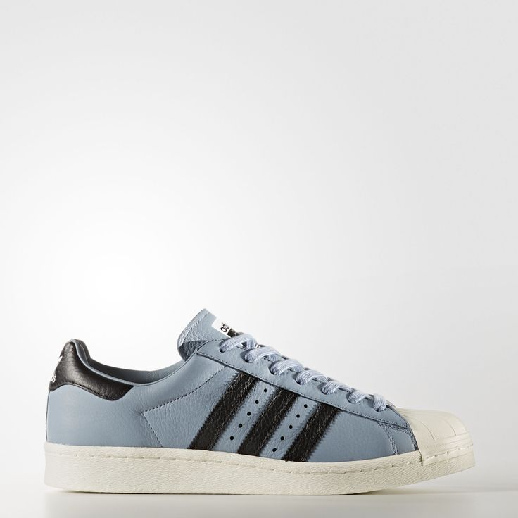 adidas Superstar Boost Shoes - Mens Shoes