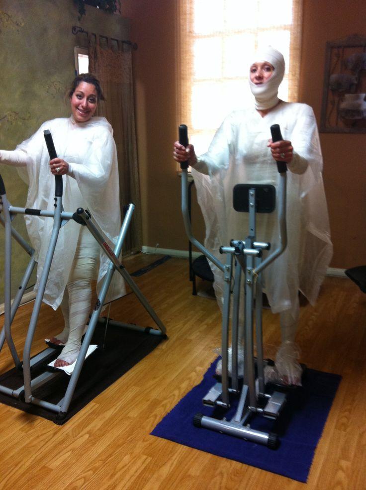 179 Bedste Spa Kropp Behandlinger Billeder På Pinterest Massage-8398