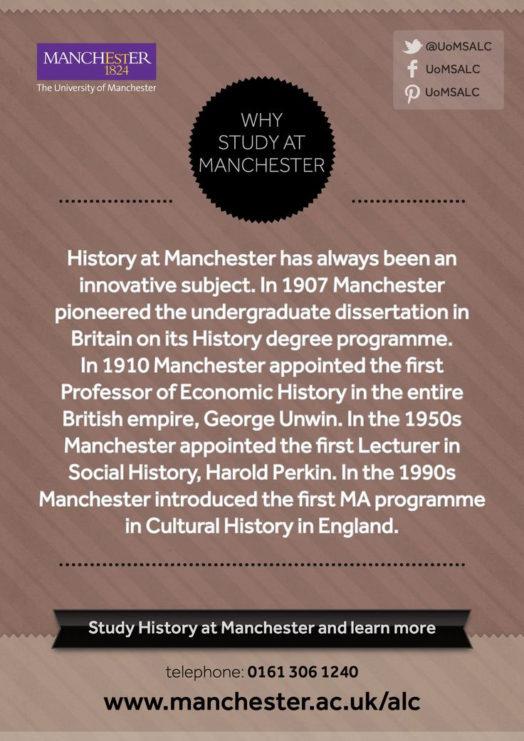 manchesters history essay The recorded history of manchester began with the civilian settlement associated with the roman fort of mamucium or mancunium, which was established in about ad 79 on a sandstone bluff near the confluence of the rivers medlock and irwell.