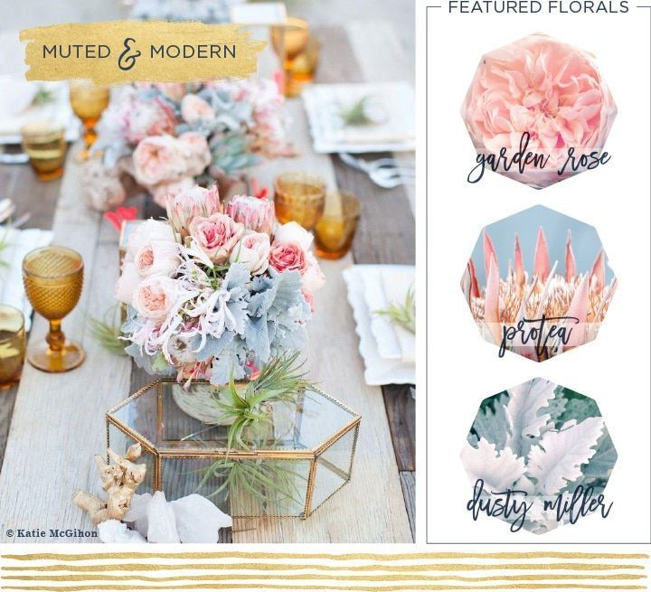 850 best rustic wedding flowers images on pinterest rustic wedding the perfect flowers for a rustic centerpiece rustic wedding flowersrustic wedding centerpieceswedding junglespirit Choice Image