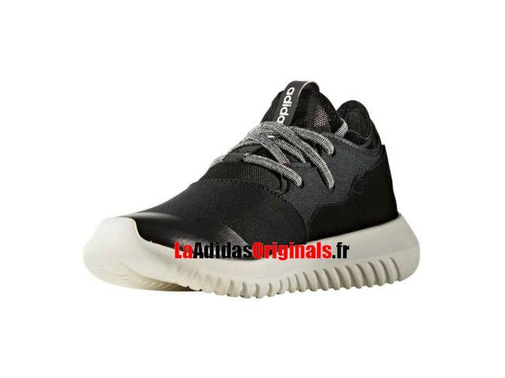 Adidas Tubular boutique noir