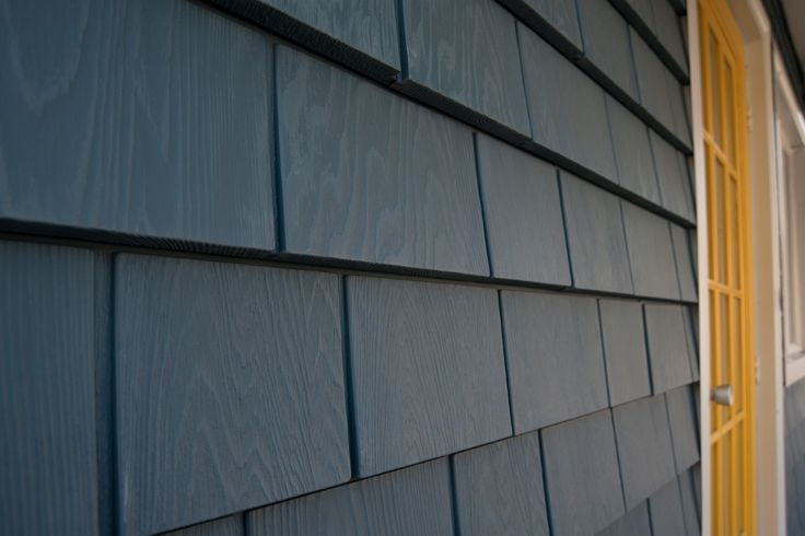 Best 25 Cedar Shingles Ideas On Pinterest Cedar Shingle