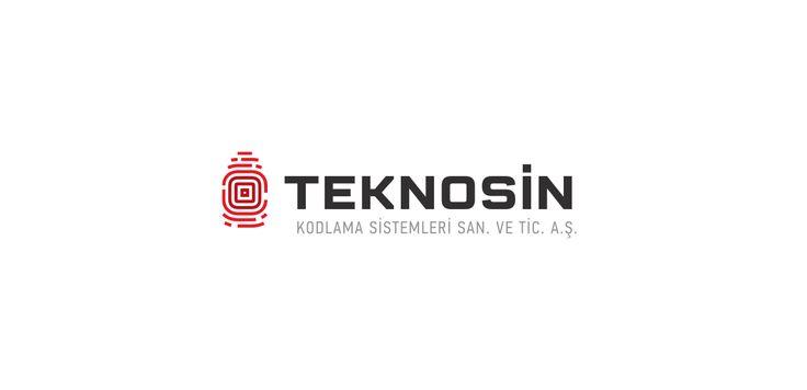 teknosin_01