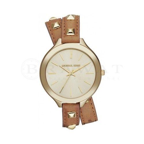 Dámske hodinky Michael Kors MK2309