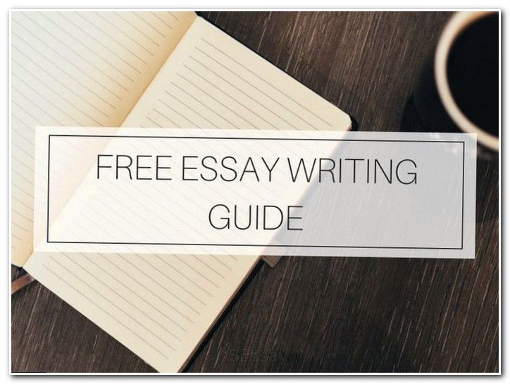 the best education system in ideas   essay essaywriting writing on paper sample thesis proposal for it students essays