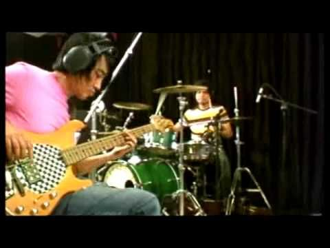 GIGI - 3B (BALI, BANDUNG, BANJAR)  DEMO VIDEO BY DEWA BUDJANA - THOMAS RAMDHAN - GUSTI HENDY