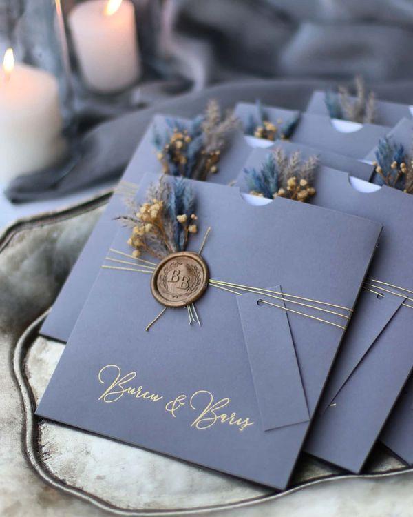 What S New In Wedding Invites For 2020 In 2021 Wedding Invitation Card Design Creative Wedding Invitations Acrylic Wedding Invitations