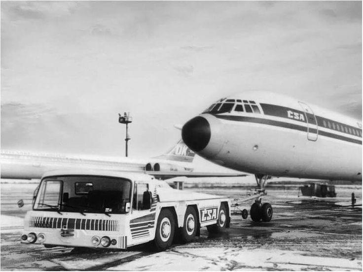 Tatra T-815 TPL 28.235.1R