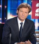 20h | JT | France2 - 13 janvier 2013