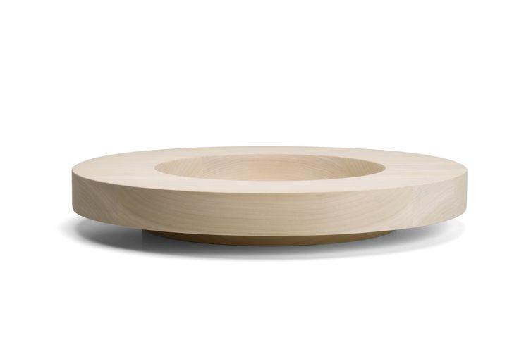 Vincent van Duysen When Objects Work Primitives Bowl